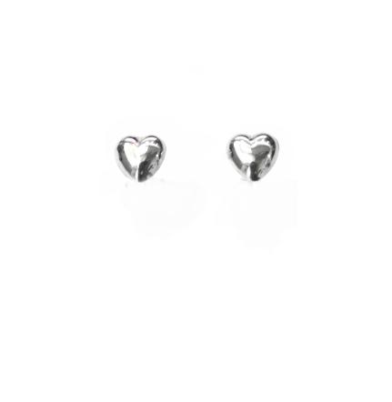 BR610 K白金耳環 特價1300元